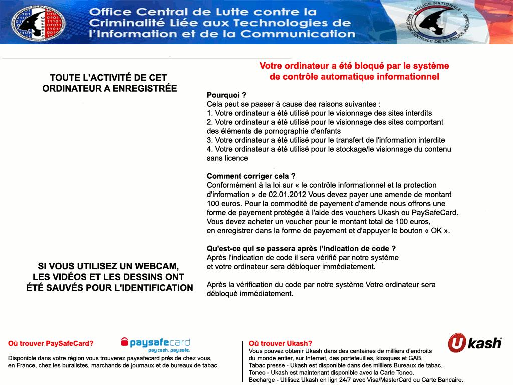 ADWAREX V2.0 TÉLÉCHARGER ELIMINATOR
