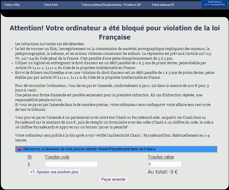 V2.0 ELIMINATOR TÉLÉCHARGER ADWAREX